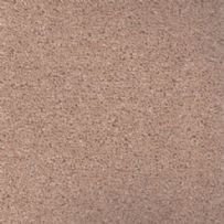 Kingsmead Carpets: Cromarty Luxury - Barley